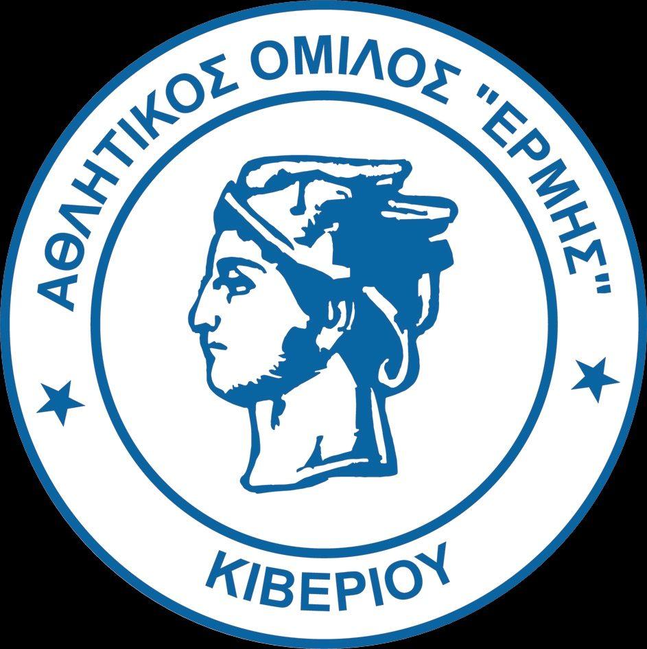 Α.Ο. ΕΡΜΗΣ ΚΙΒΕΡΙΟΥ